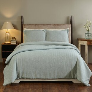 Amity Home Levi Duvet Set