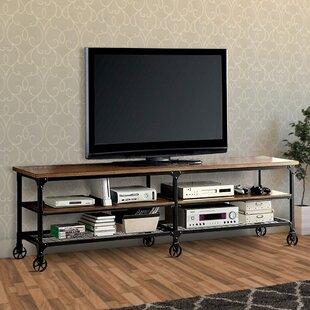 Laurel TV Stand 78