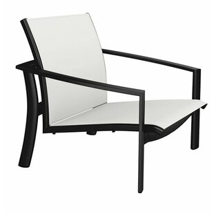 Tropitone KOR Beach Chair