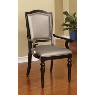 Cliffe Dining Chair (Set of 2)