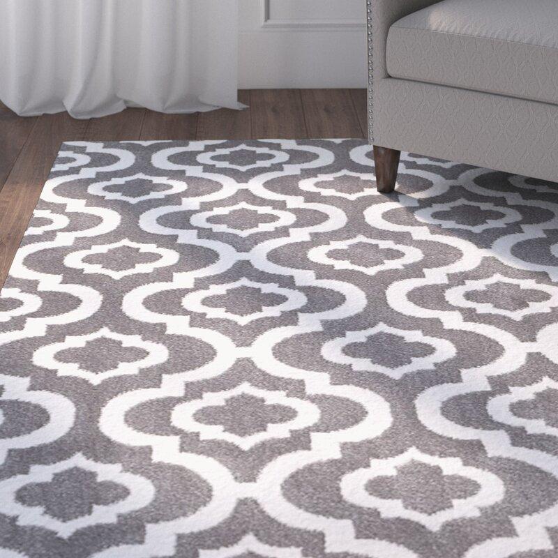 frieda area rug