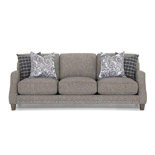 Kelloch Sofa