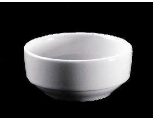 Catering Bowl 24 Piece Set By Zieher