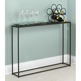 Woodbury Console Table George Oliver