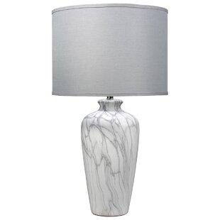 Homer 33 Table Lamp
