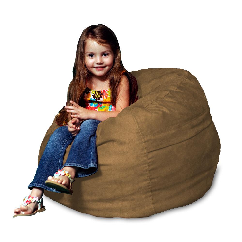 Tremendous Small Bean Bag Chair Unemploymentrelief Wooden Chair Designs For Living Room Unemploymentrelieforg