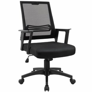 Owings Mid Mesh Task Chair