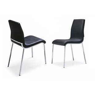 Side Chair (Set Of 4) by New Spec Inc Bargain