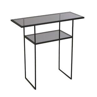 Drumm Mesa De Entrada Console Table By Ebern Designs