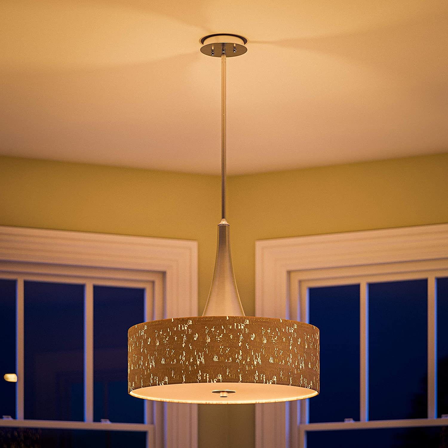 Energy Efficient Orren Ellis Pendant Lighting You Ll Love In 2021 Wayfair