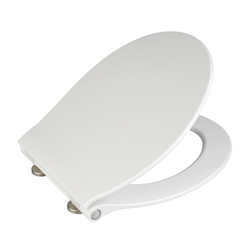 WC-Sitz LED Repass Länglich Belfry Bathroom | Bad > WCs > WC-Sitze | Belfry Bathroom