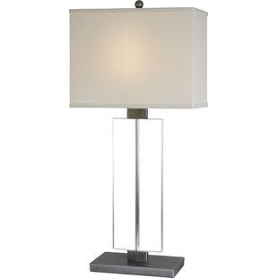 Majors 29 H Table Lamp