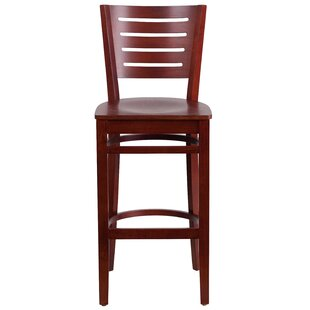 Ceja 29.25 Bar Stool