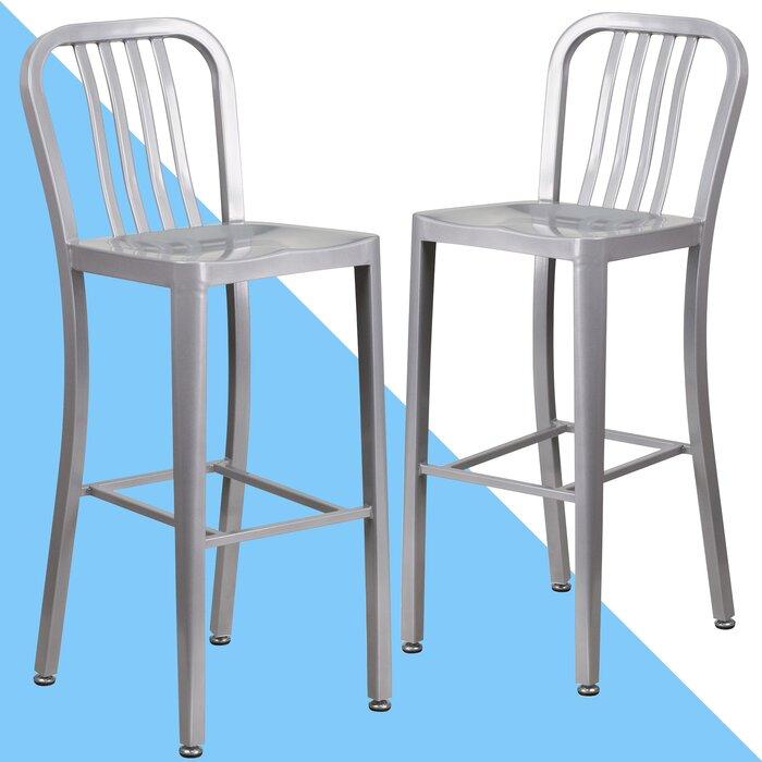 Fabulous Clancy Bar Counter Stool Alphanode Cool Chair Designs And Ideas Alphanodeonline