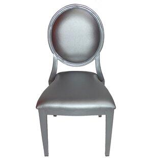 House of Hampton Maxfield Side Chair