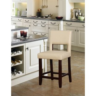 Tolland 24 Bar Stool Latitude Run