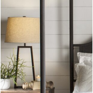 Warminster 28 Table Lamp