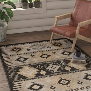 Belvedere Barley Safari Tan Area Rug