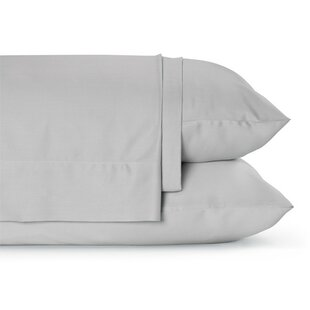 Resort Living 250 Thread Count Sheet Set