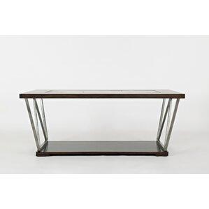 Cronan Coffee Table by Brayden Studio
