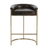 Calvin Bar & Counter Stool by ARTERIORS