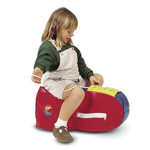 Tenee Kids Novelty Chair by Benee's