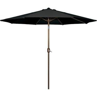 Cornelius 9' Market Umbrella
