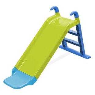 Children Slide By Starplay