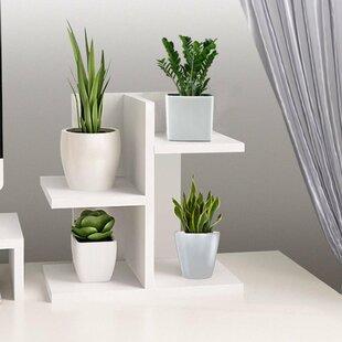 Ebern Designs Cuadrado 13