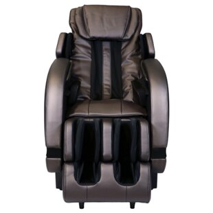 Infinity Zero Gravity Massage Chair Image