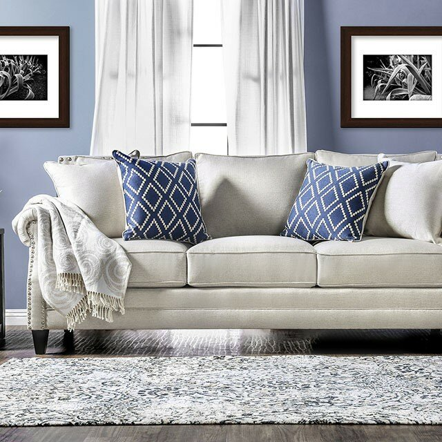 Darby Home CoHolladay Sofa