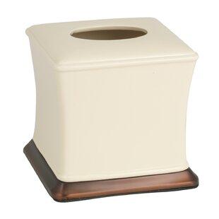 https://secure.img1-fg.wfcdn.com/im/52973973/resize-h310-w310%5Ecompr-r85/2756/27568996/phoenix-tissue-box-cover.jpg