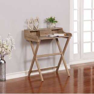 Best Choices Amos Secretary Desk By Grovelane Teen