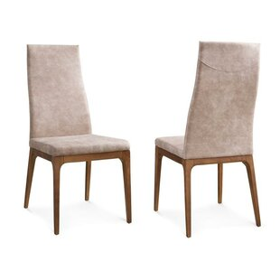 Lolita Dining Chair Latitude Run