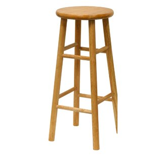 Wynyard 30 Bar Stool (Set of 2)