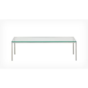 Buying Custom 48 Coffee Table By EQ3