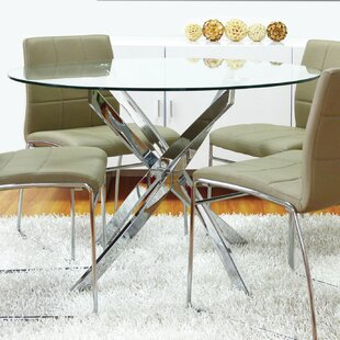 Anna Dining Table The Collection German Furniture