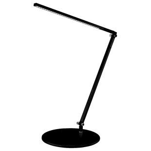 Z-Bar Solo 18 Desk Lamp