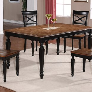 https://secure.img1-fg.wfcdn.com/im/52981668/resize-h310-w310%5Ecompr-r85/5606/56062259/extendable-dining-table.jpg