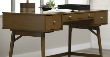 Images Of Desks desks you'll love | wayfair.ca