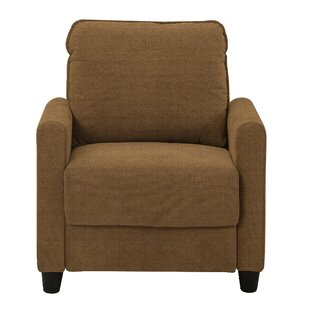Emsley Armchair by Andover Mills