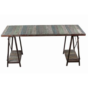 Dining Table by Privilege