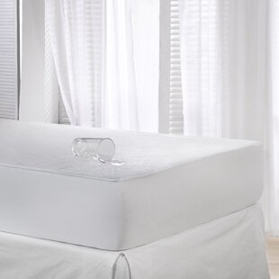 Ambrosia Waterproof Mattress Cover