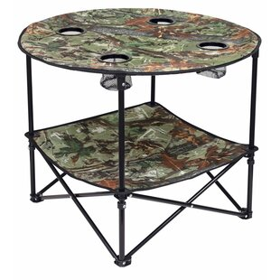 Folding Table by Preferred Nation 2019 Sale
