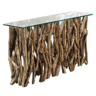 Loon Peak Talley Console Table