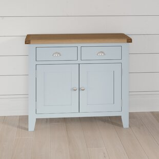 Buckley Combi Chest By Beachcrest Home