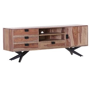 Embry TV Stand For TVs Up To 70