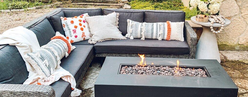 Outdoor Furniture   Joss & Main