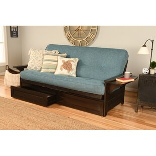 Two Person Futon Wayfair