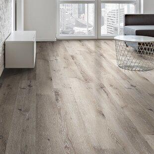 Vinyl Flooring Youll Love Wayfair - Extra large vinyl floor tiles